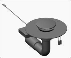 Elektronik Setler